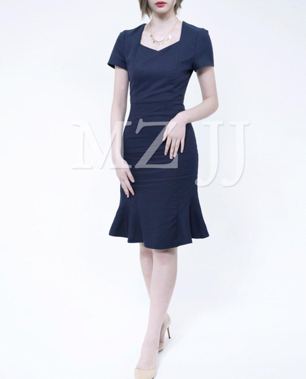 OP12943NY Dress