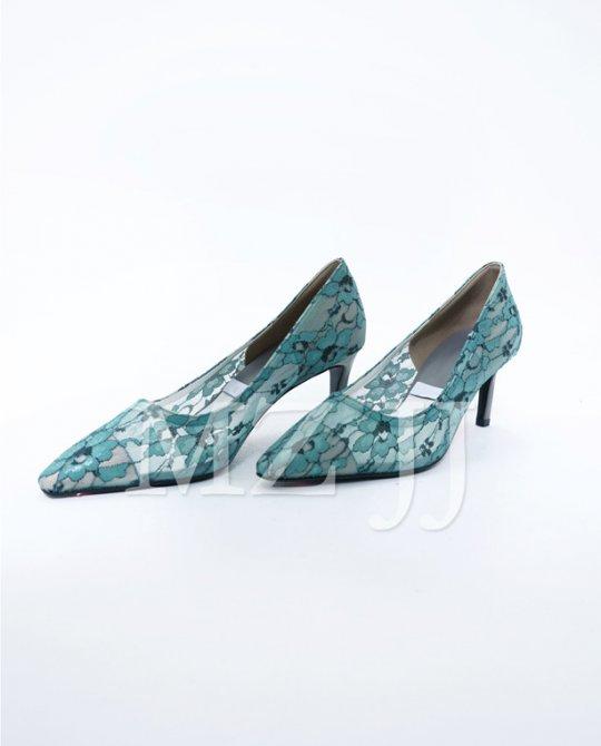 HL10145GN High Heels