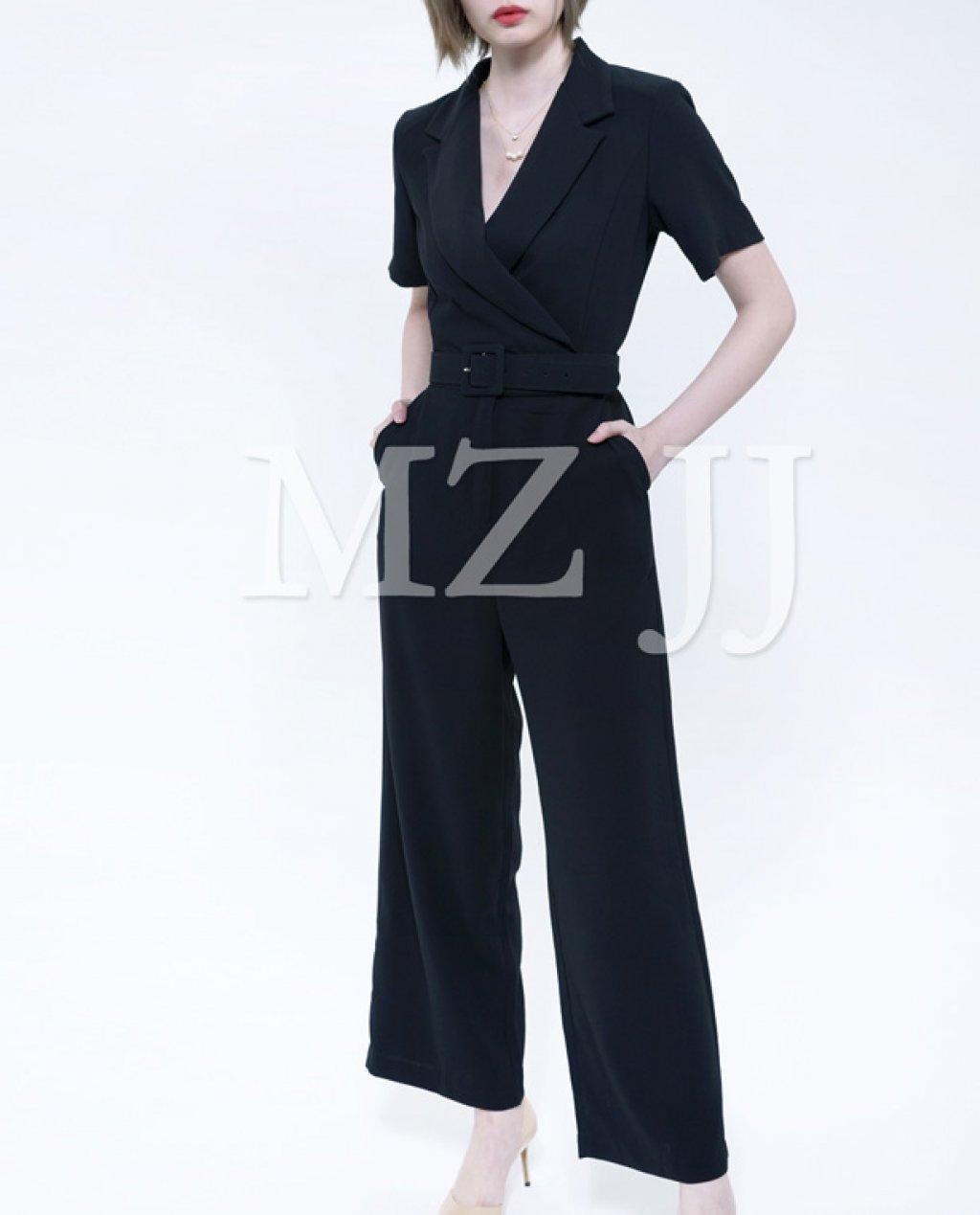 OP12935BK Dress
