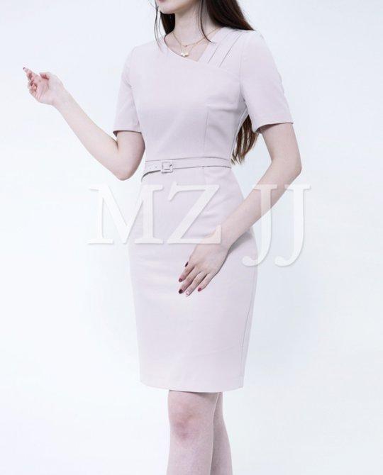 OP12944BE Dress