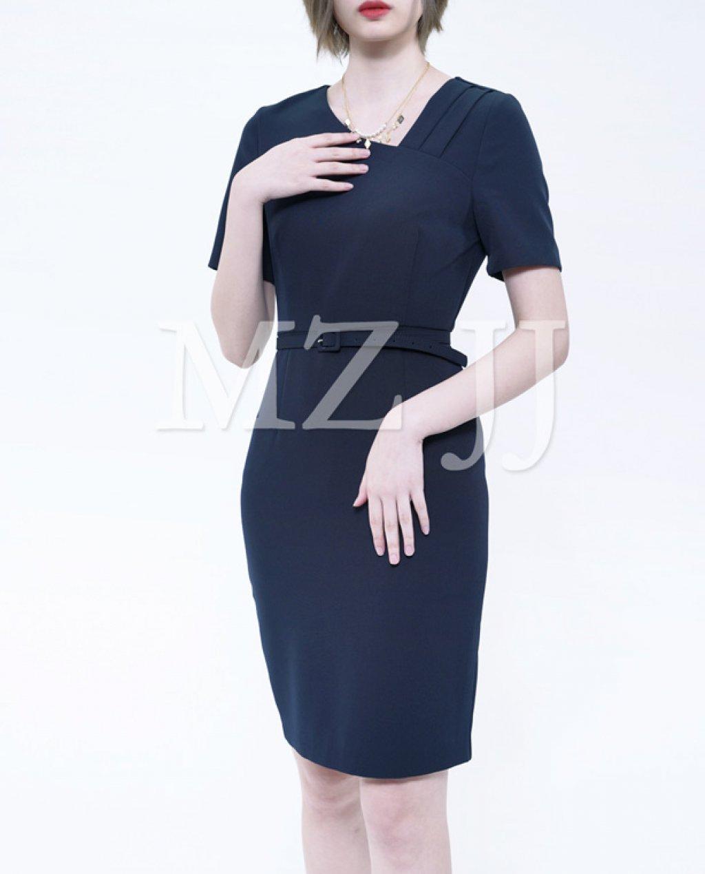 OP12944NY Dress