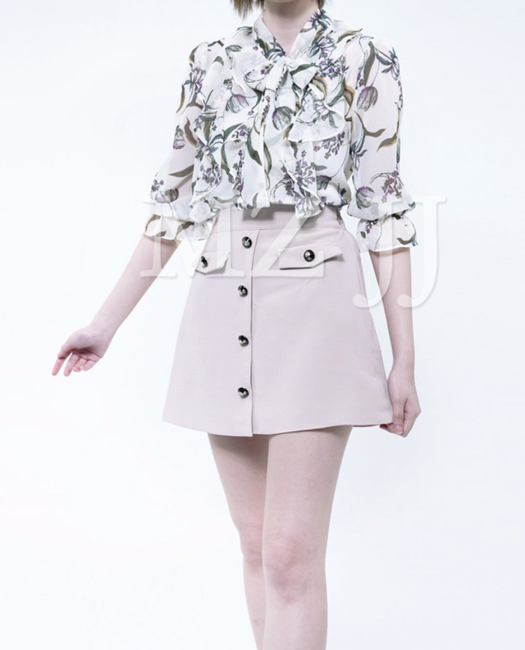 SK10774BE Skirt