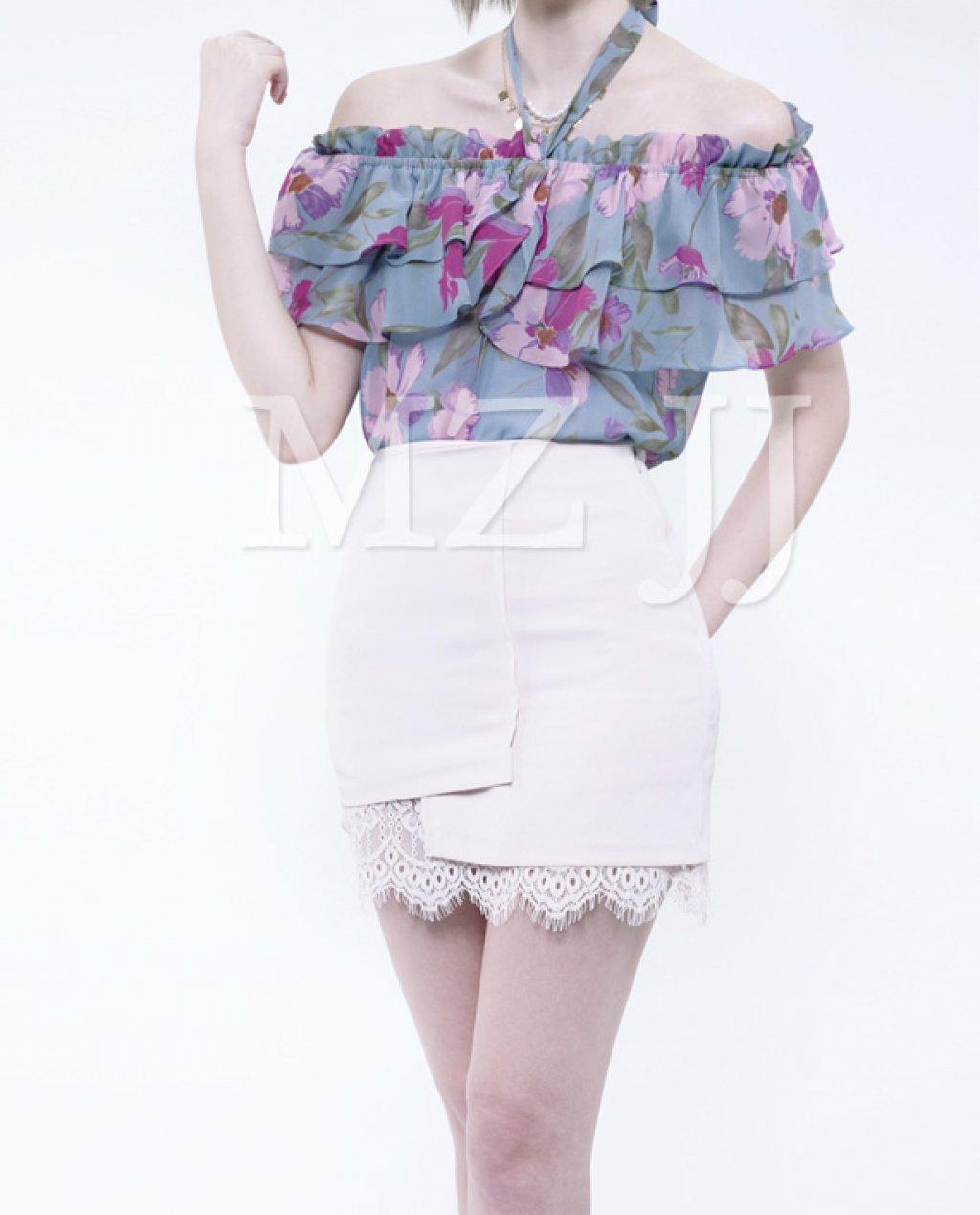 SK10776BE Skirt