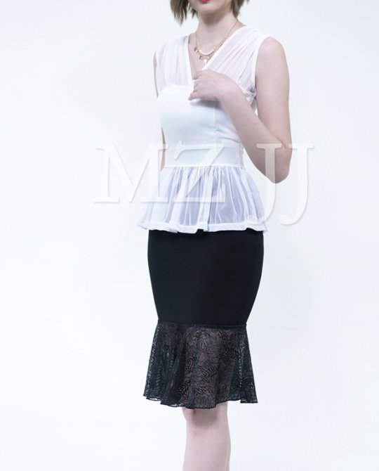 TP10837WH Top