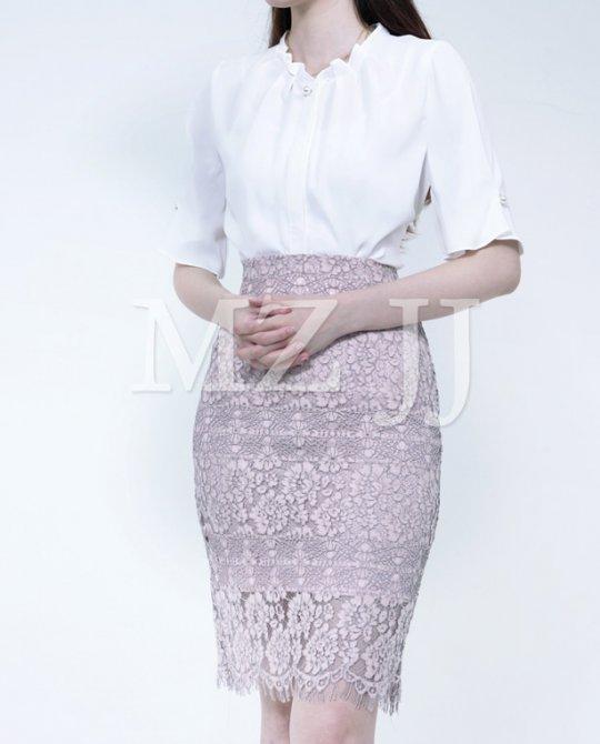 SK10797PK Skirt