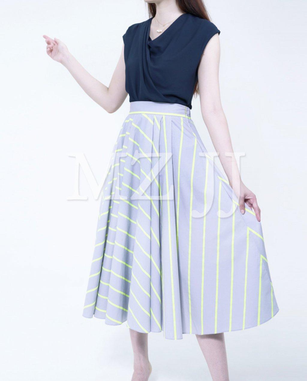 SK10791BE Skirt