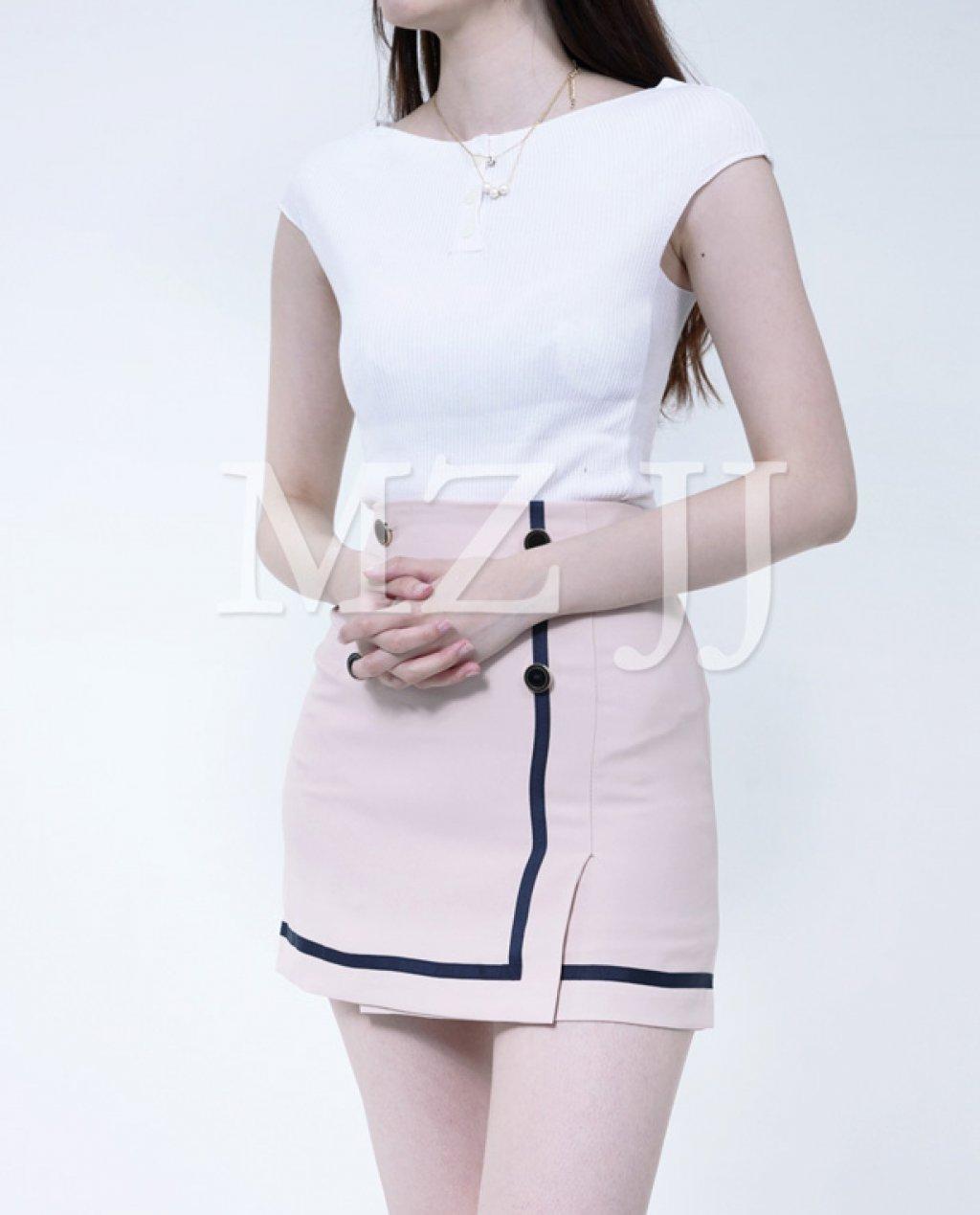 SK10795BE Skirt