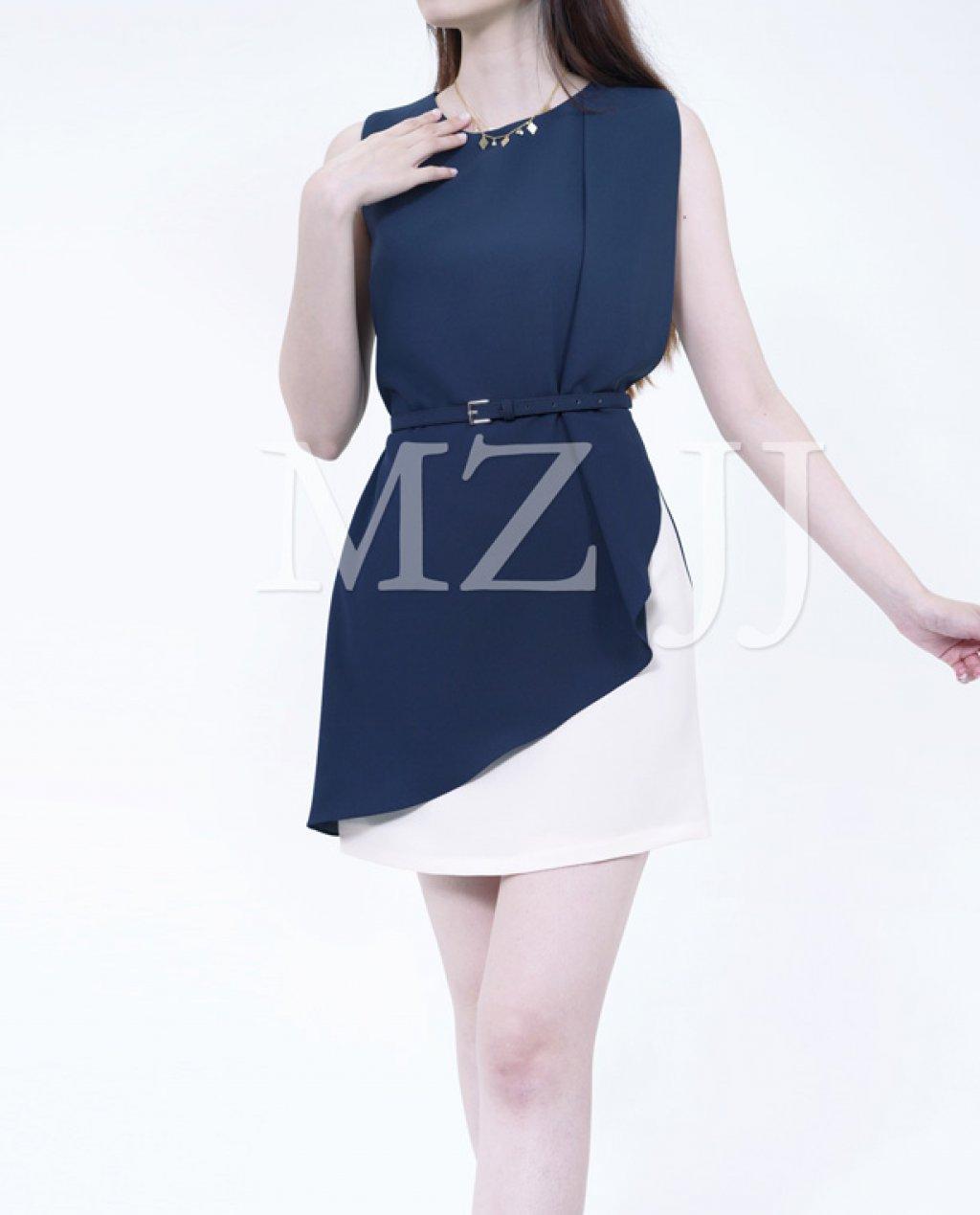 OP13045NY Dress