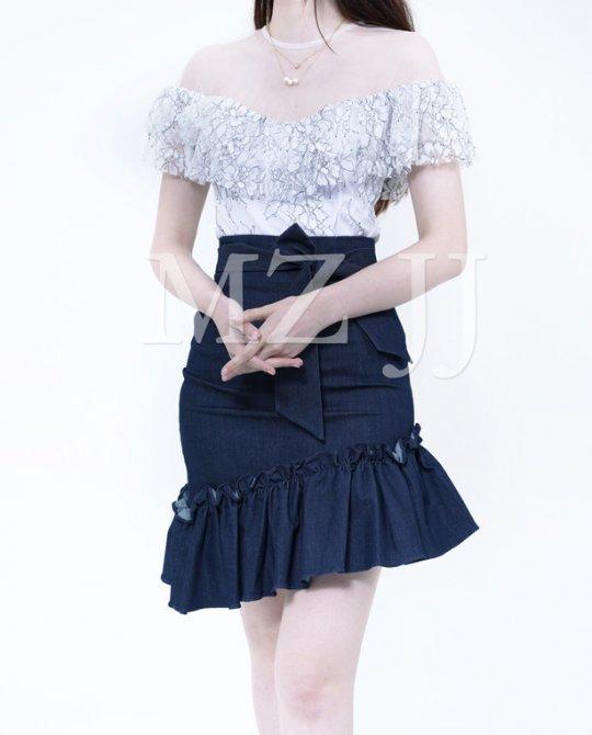 SK10799NY Skirt