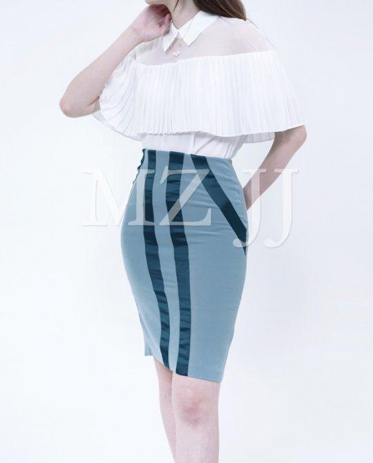 SK10803LGU Skirt