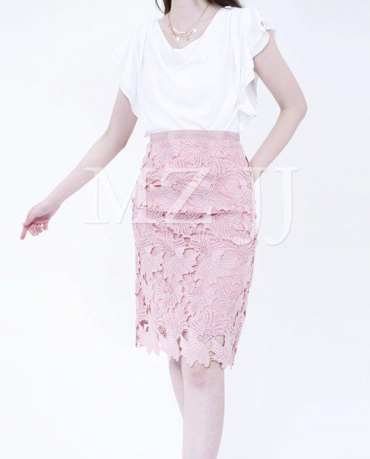 SK10812PK Skirt
