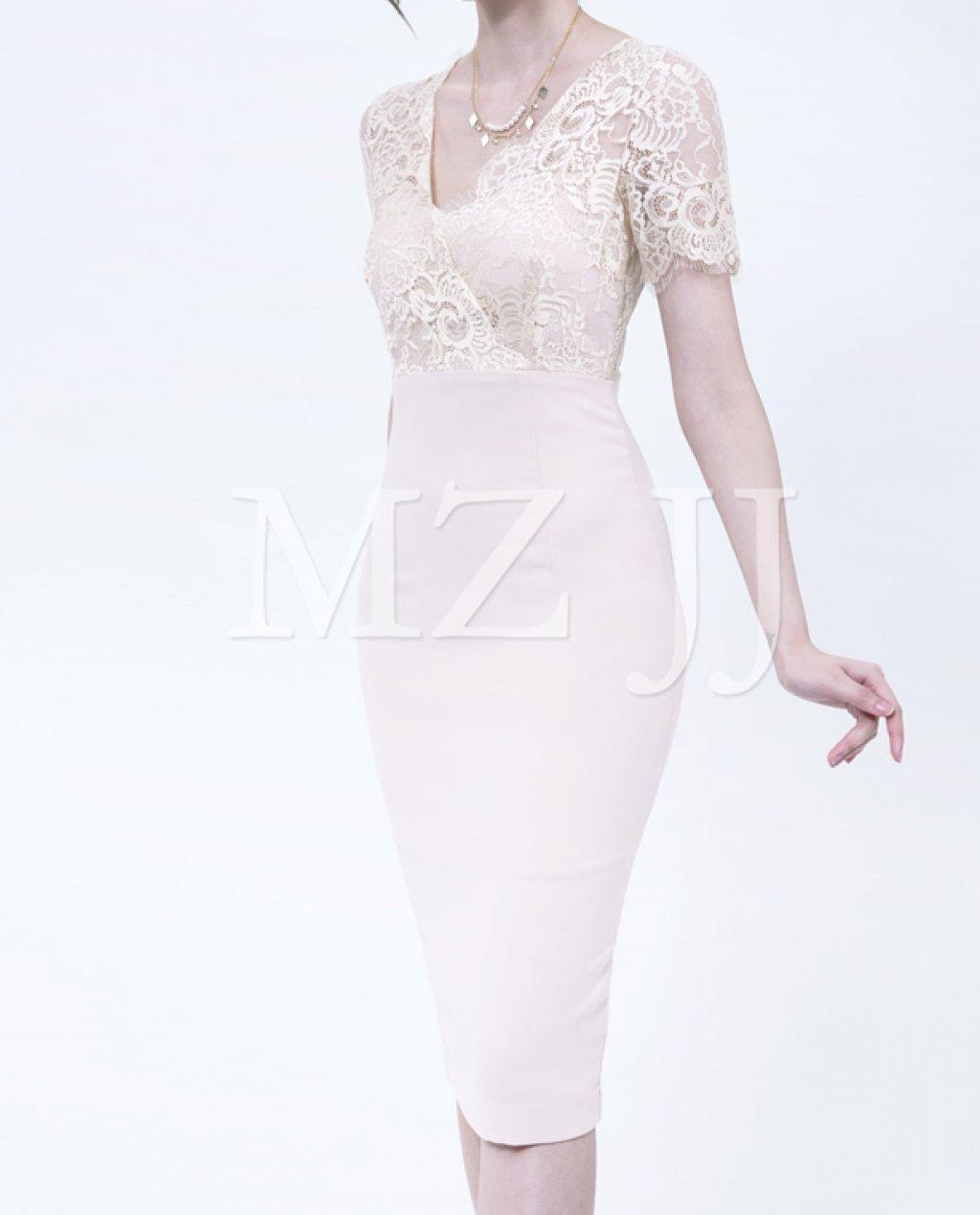 OP13050BE Dress