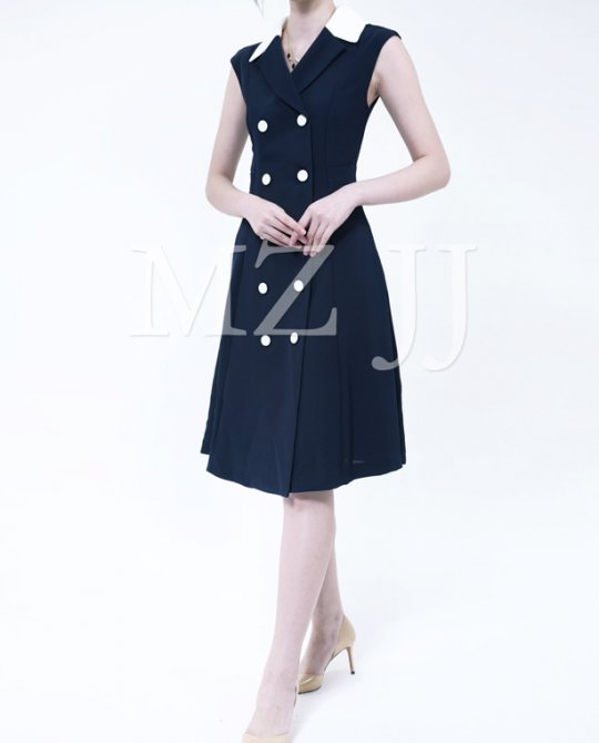 OP13052NY Dress