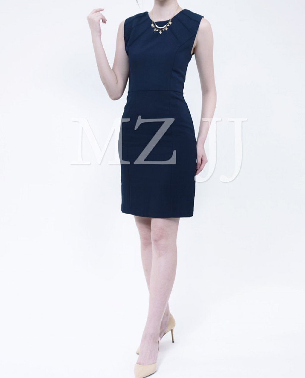 OP13053NY Dress