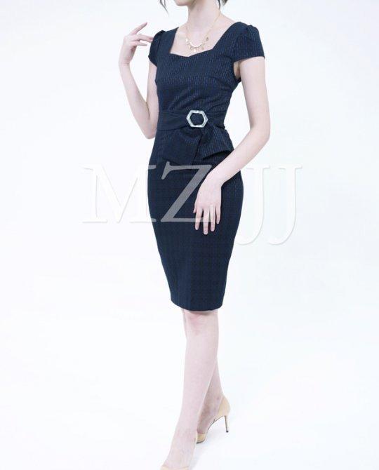 OP13054NY Dress