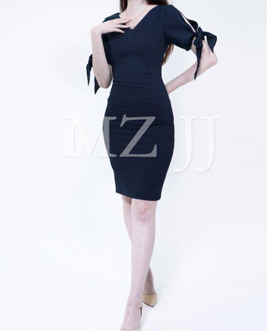 OP13055NY Dress