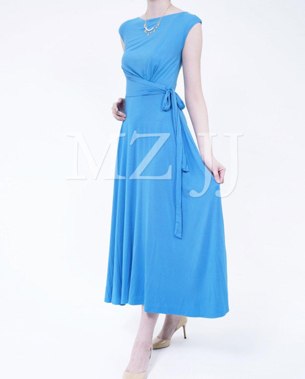 OP13056BU Dress