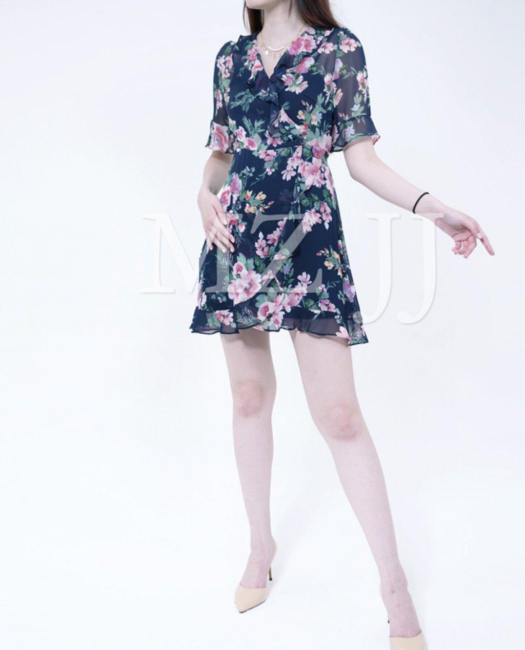 OP13057NY Dress