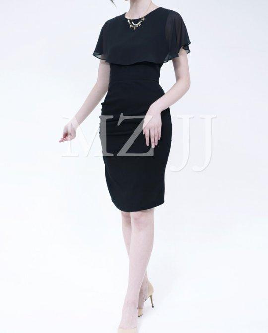 OP13058NY Dress