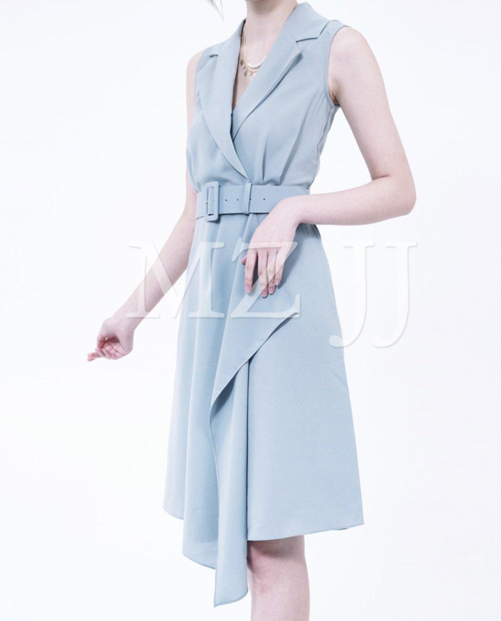 OP13059MT Dress