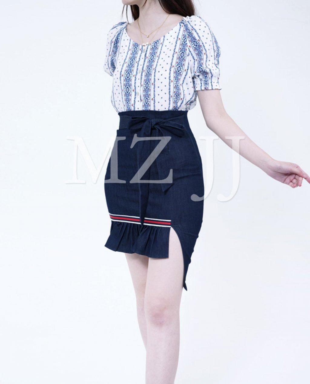 SK10800NY Skirt