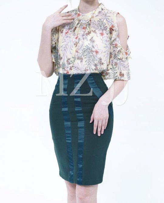 SK10803GN Skirt
