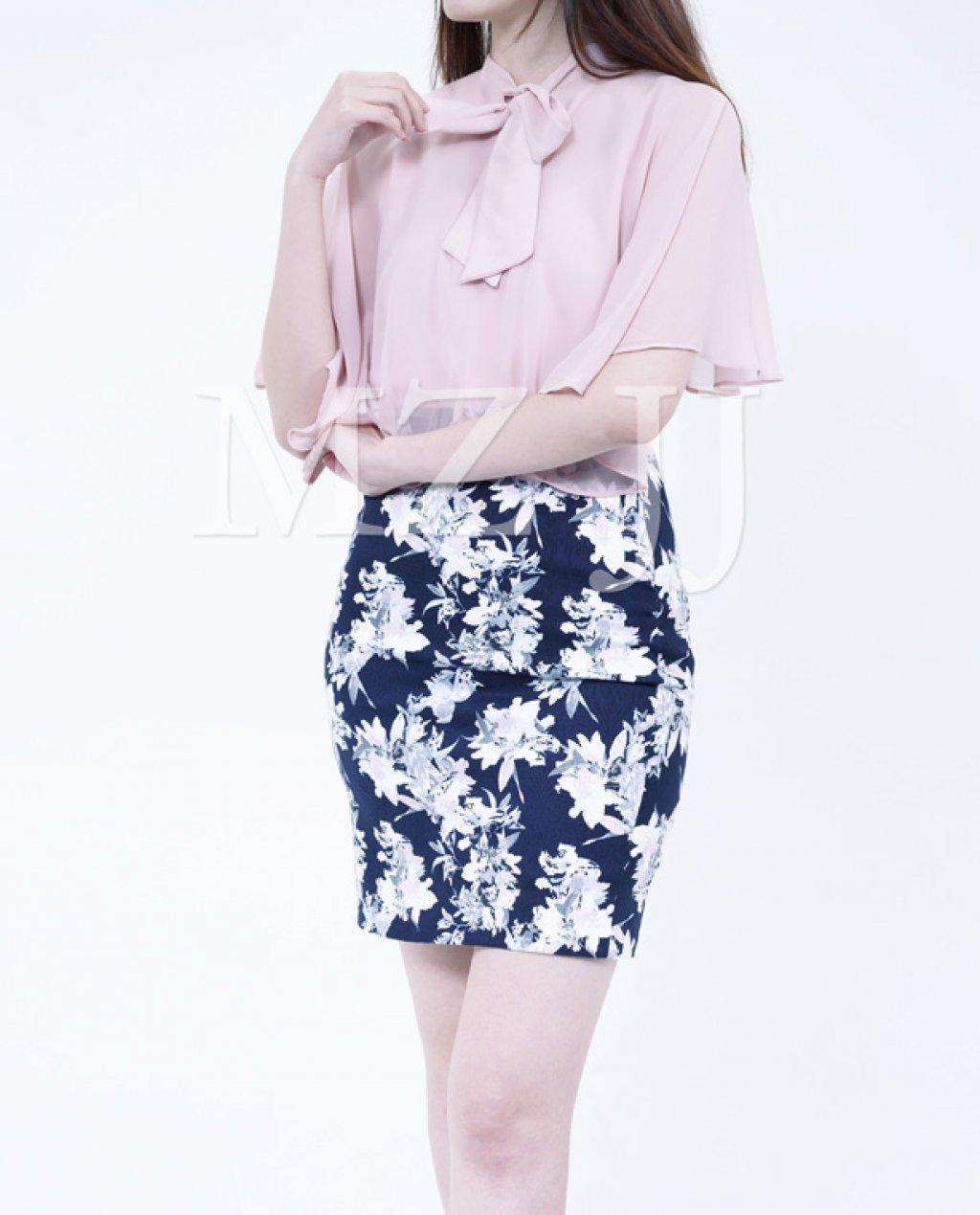 SK10808NY Skirt