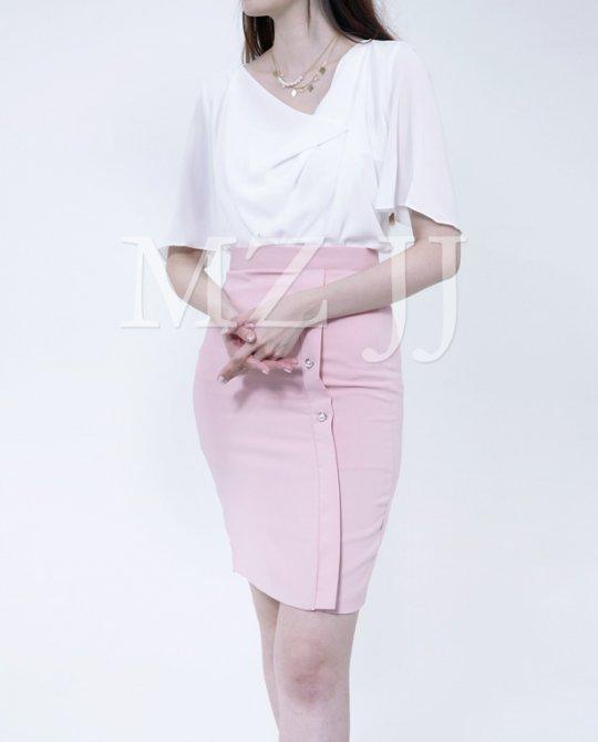 SK10809PK Skirt
