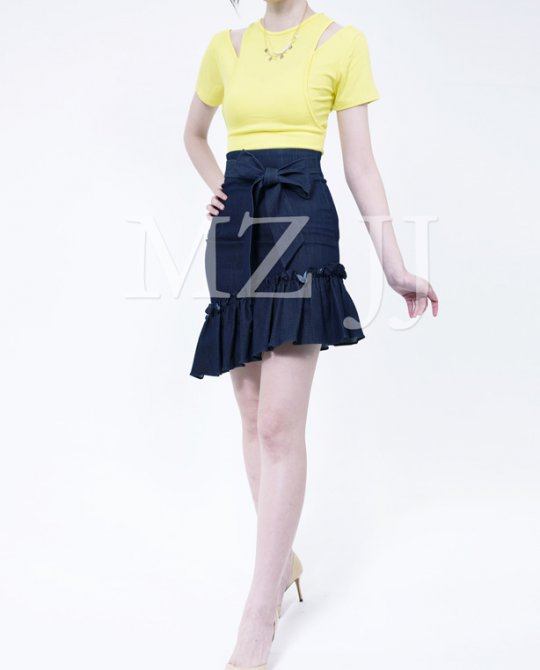 TP10856YL Top