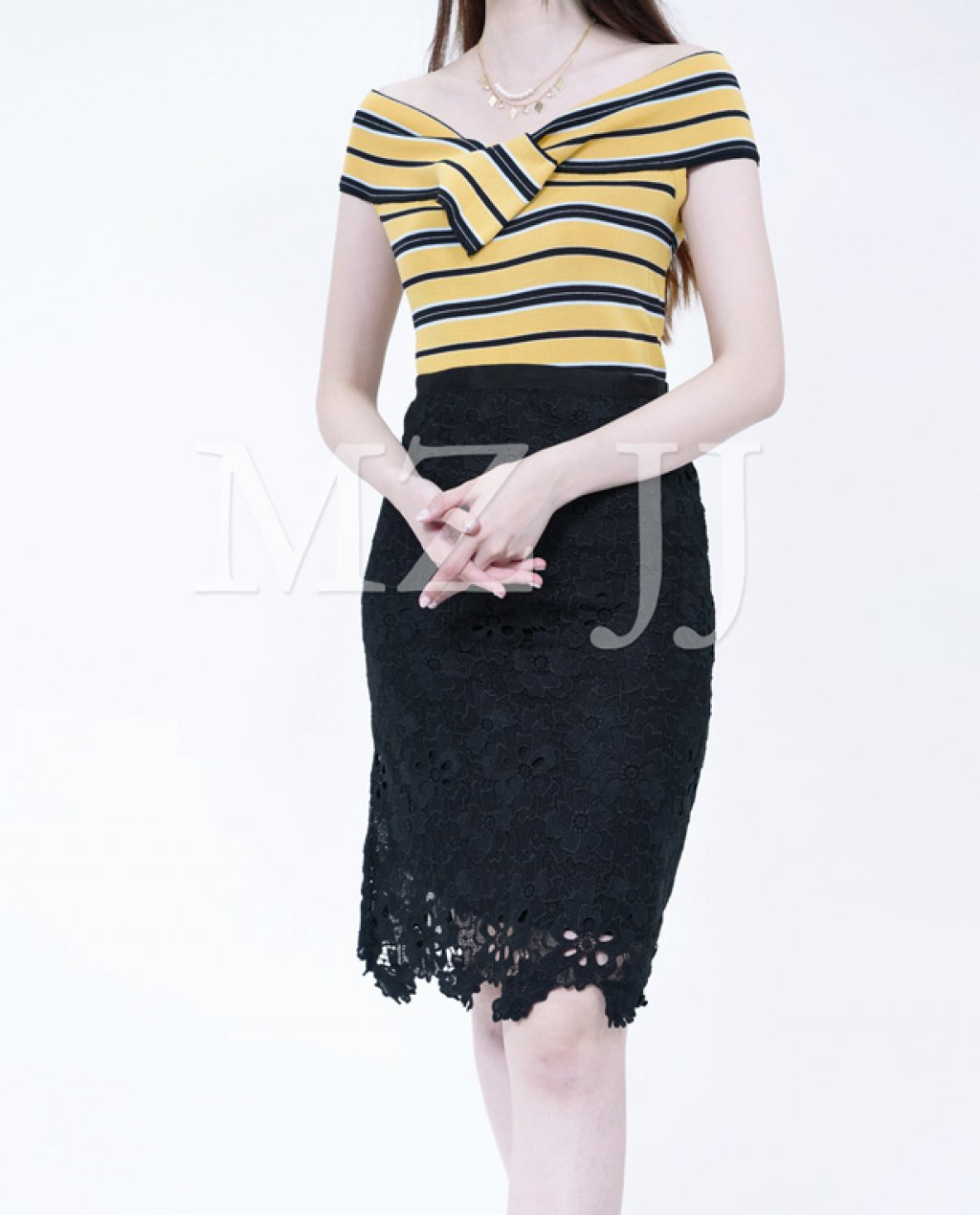 TP10861YL Top