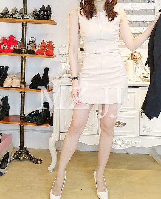 OP13663BE Dress