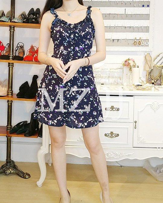 OP13670NY Dress