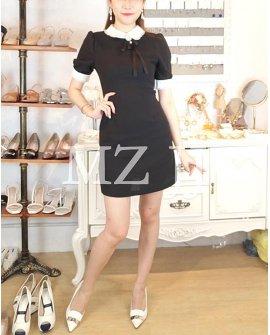 OP14005BK Dress