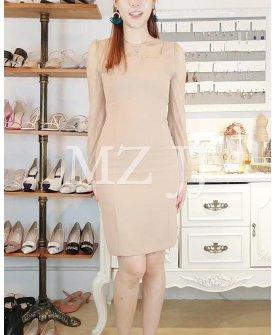 OP14023BE Dress