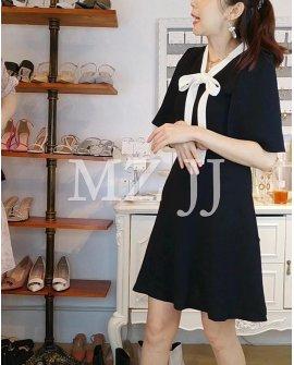 OP14031BK Dress