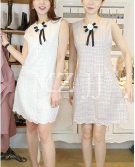 OP14038PK Dress