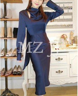 OP14050NY Dress
