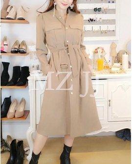 OP14146BR Dress