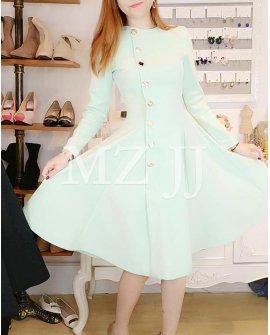 OP14149MT Dress