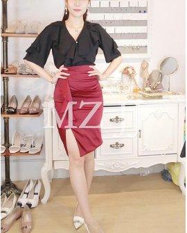 SK11216WI Skirt