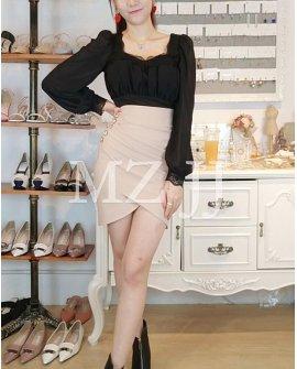 SK11217BE Skirt