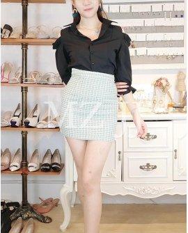 SK11219MT Skirt