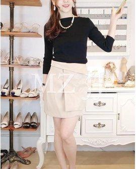 SK11220BE Skirt