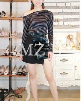 SK11220BK Skirt