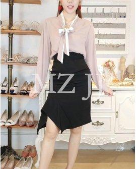 SK11222BK Skirt