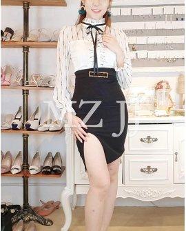 SK11224PK Skirt