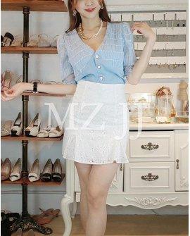 SK11235WH Skirt