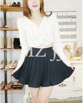 SK11244BK Skirt