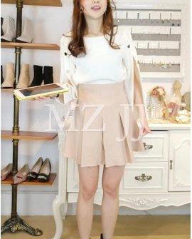 SK11246BE Skirt