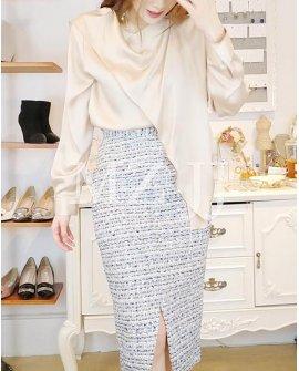 SK11247NY Skirt
